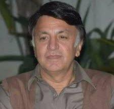 waqar ahmed noor